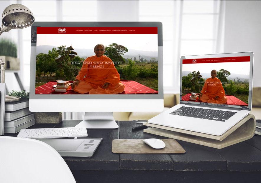 Zumedia Web Agency Firenze